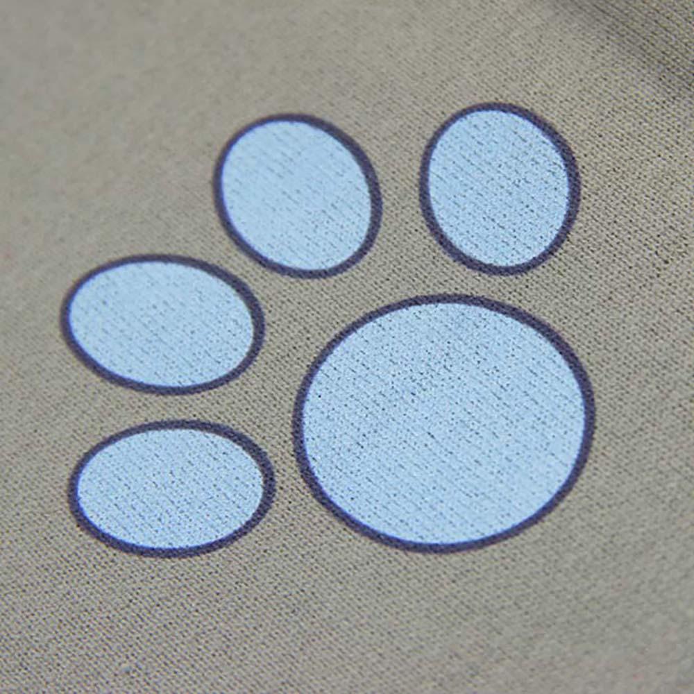 šapica na donjem dijelu tigrić trenirke