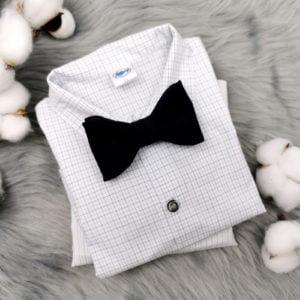 bodi košulje za bebe i dječake