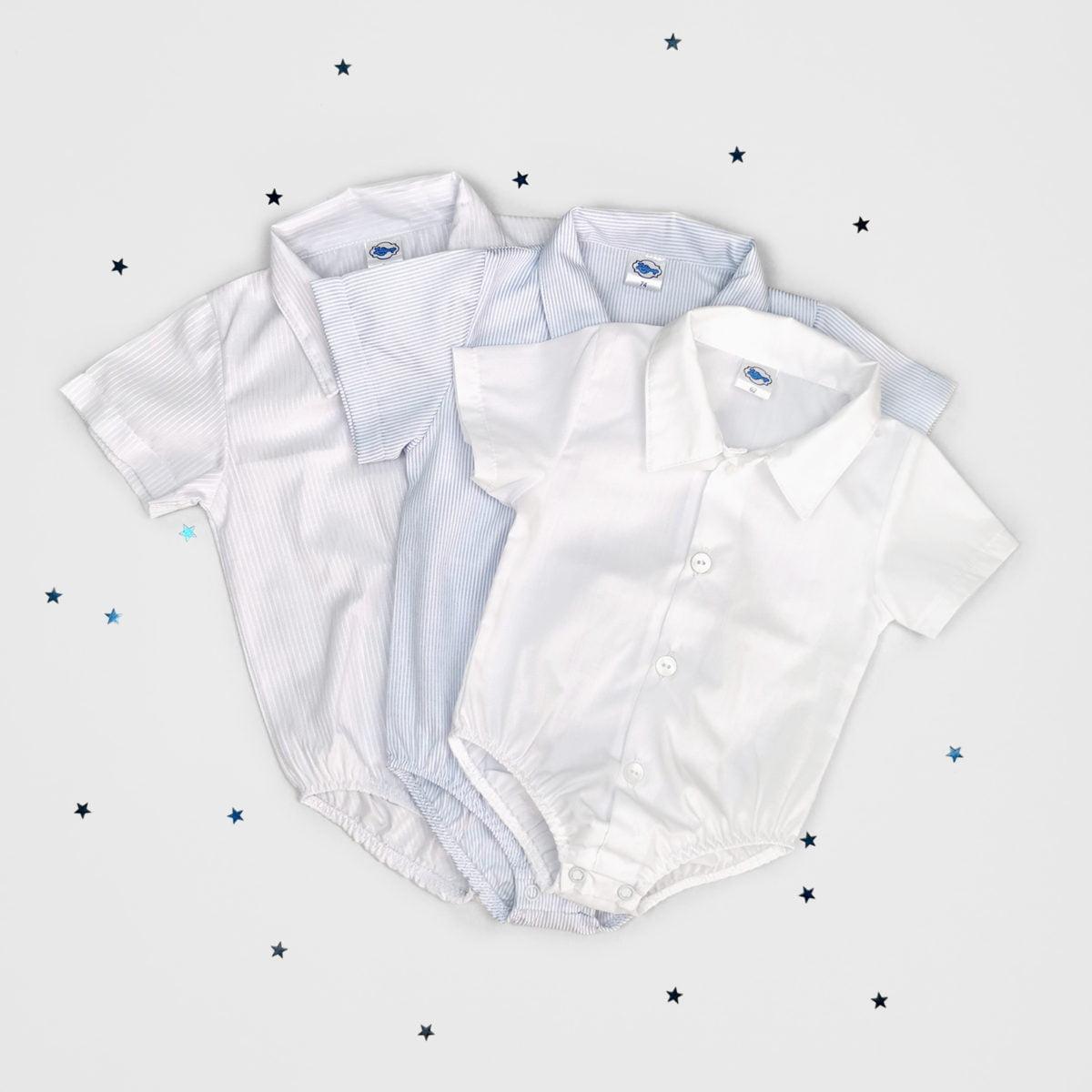 bodi košulje za svečane prilike