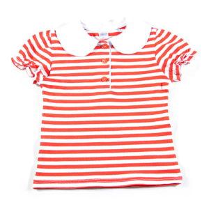 bubi prugice majica za bebe