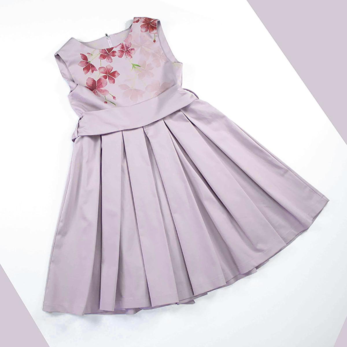 deneuve svečana haljina za djevojčice