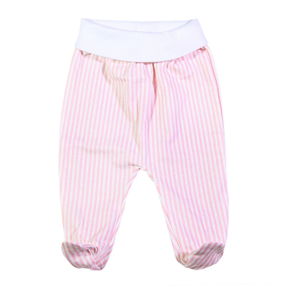 Gege rozo bijele za novorođenčad