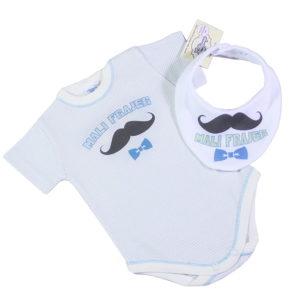 Mali frajer komplet za bebe
