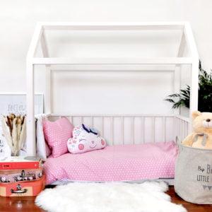 roza soba za djecu