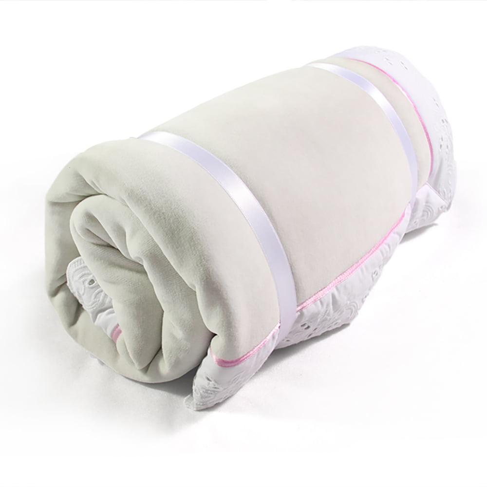 Punjena deka topli pokrivač
