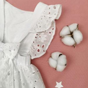 leptir rukav šlinga bodi haljine
