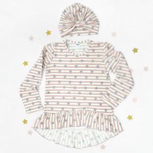 a star is born tunika i turban