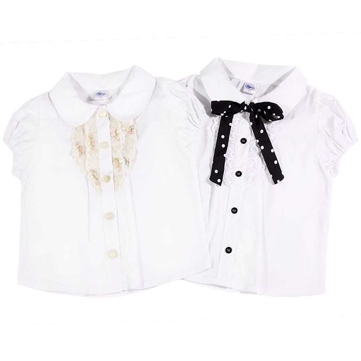 Starring blouse kolekcija
