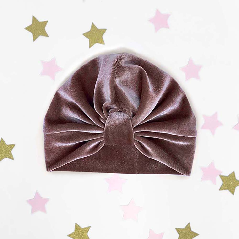nude puder surinami turban kapa za djecu i odrasle