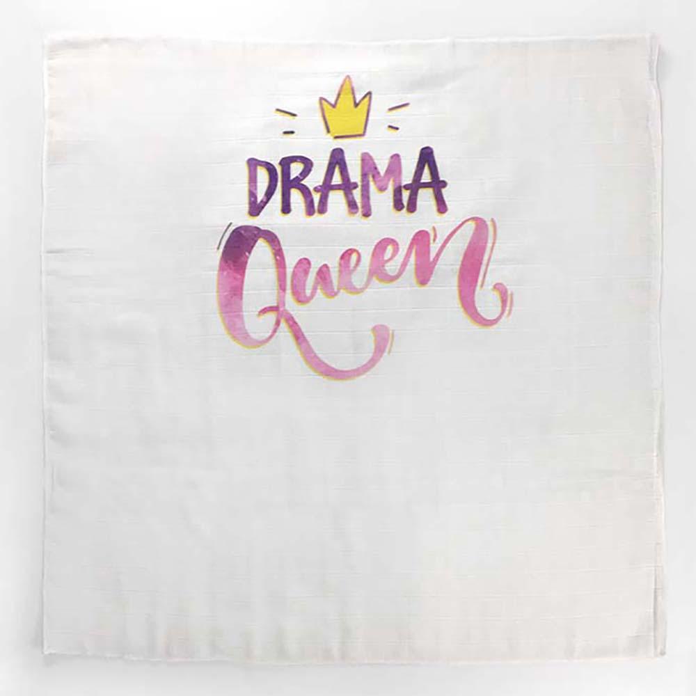 Drama queen velika tetra pelena za bebe