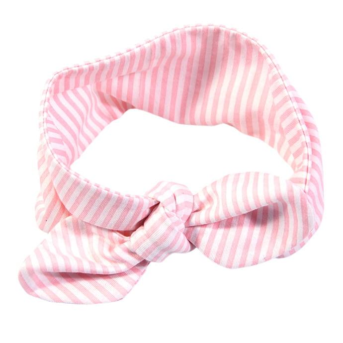 roze prugice trakica na vezanje