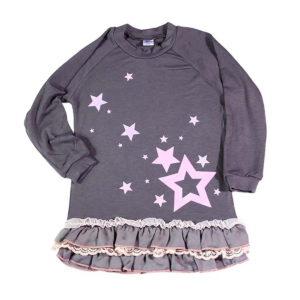 twinkle tunika za djevojčice