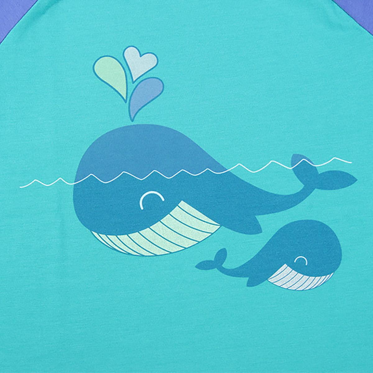 print kitova na majici