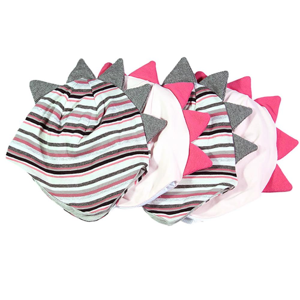 kolekcija zmaj kapa za bebe, djecu i djevojčice